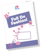FullonFashioncover
