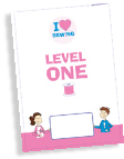 level1cover1