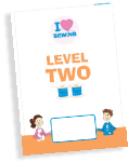 level2cover