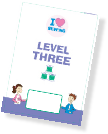 level3cover