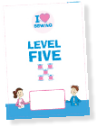 level5cover