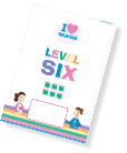 level6cover