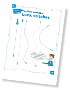 practicelockstitches