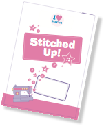 Stitchedupcover